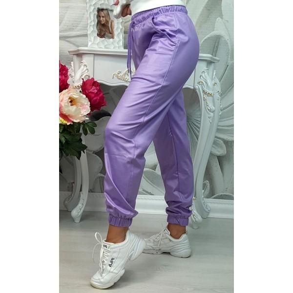 панталон спортен Алекс 1