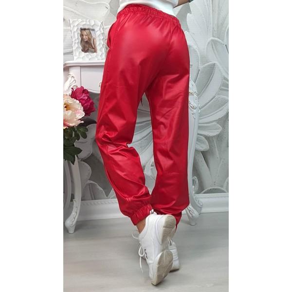 панталон спортен Алекс 4
