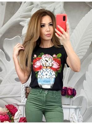 тениска маги 2