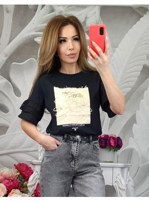 тениска лара