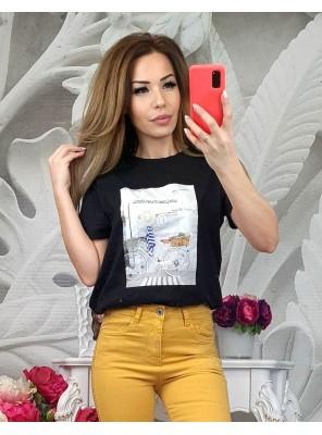 Тениска Маги 12