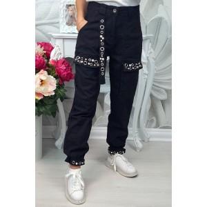 панталон калиста