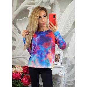 блуза sky