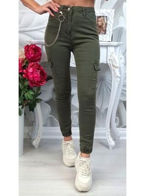 панталон bella