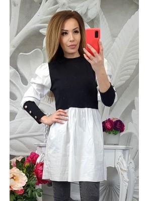 Блуза даниела