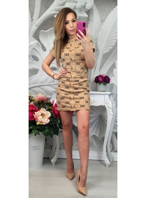 рокля наташа