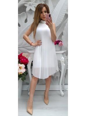 рокля angel