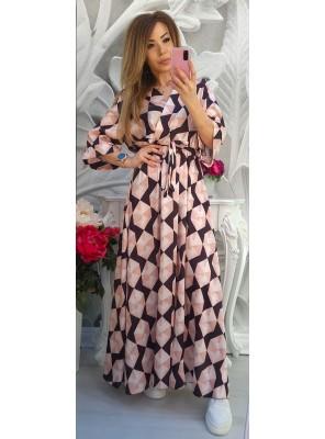 рокля лорета 2