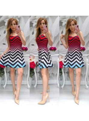 рокля София
