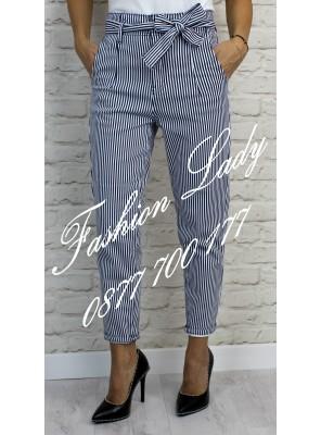 панталон Мая
