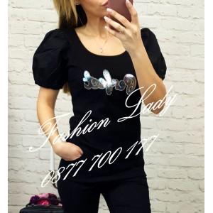 блуза perfect 1