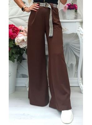 панталон coffe