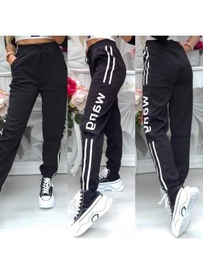 панталон wang