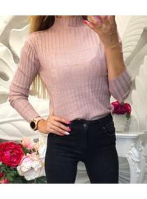 блуза моник