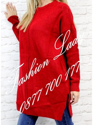 блуза Кери 2