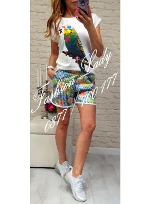 523a085abf2 Онлайн магазин за дамска мода