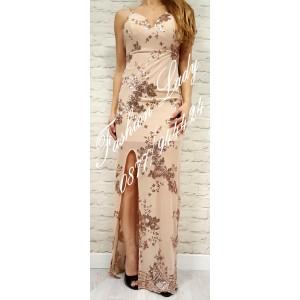 рокля Стела