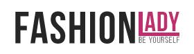 FashionLady - Онлайн Магазин